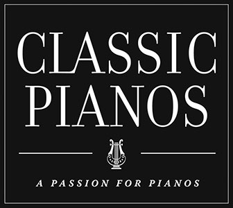 Classic Pianos of Denver, Colorado (Formerly Onofrio Piano Co)